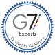 G7-certified