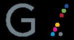 G7_logo_web
