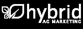 hybrid-logo-white-05